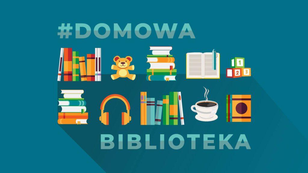 Materiał Biblioteki Gdynia