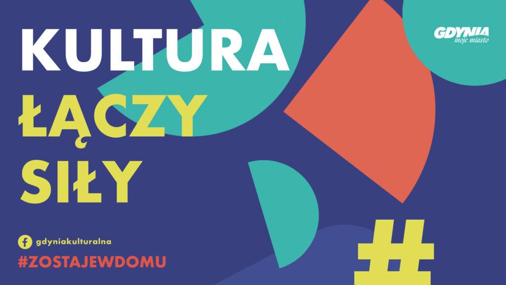 Materiał Wydziału Kultury UM Gdynia